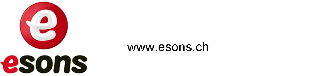 Esons